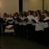 2006-winter-mos-concert-saint-louis - IMG_1042.JPG