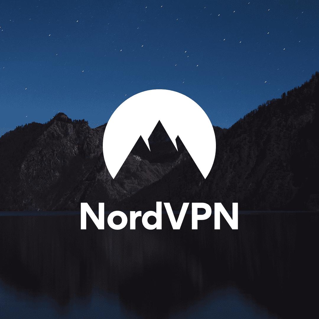 NordVPN giftechsblog