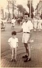 1954 001 Saigon.jpg