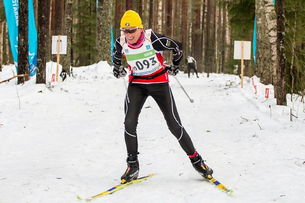 2014.02.09 Tartu Maratoni üritused Alutagusel - AS20140209KTMAR_092S.jpg
