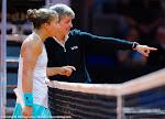 Sara Errani & Marija Cicak - Porsche Tennis Grand Prix -DSC_5996.jpg