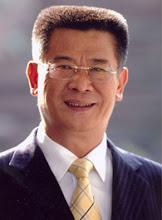 Xu Zheng Ting   Actor