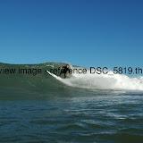DSC_5819.thumb.jpg