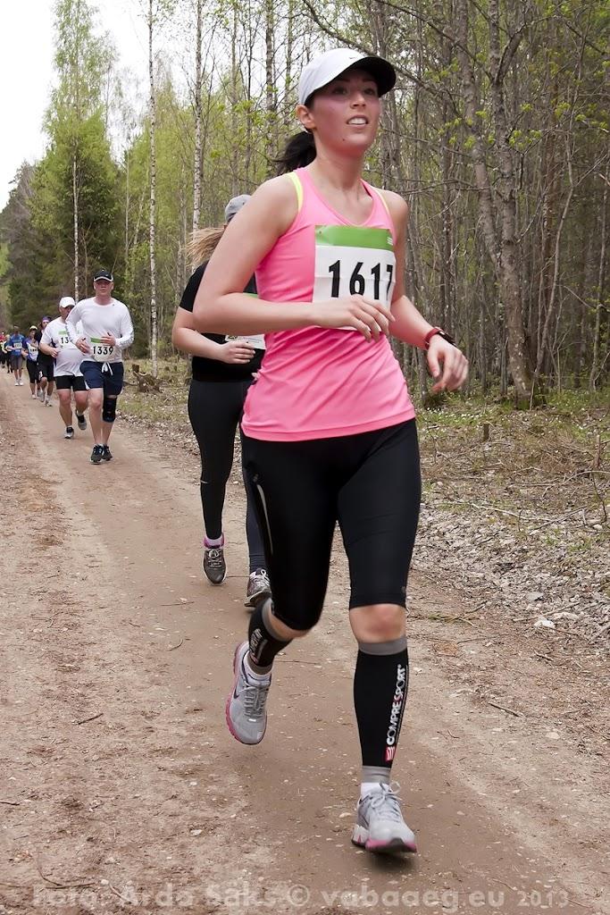 2013.05.12 SEB 31. Tartu Jooksumaraton - AS20130512KTM_465S.jpg