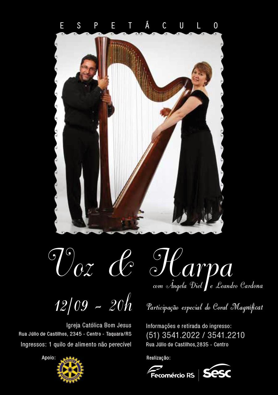 emkt_voz e harpa_taquara1.jpg