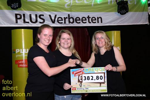 afsluiting sponsoractie PLUS VERBEETEN Overloon Vierlingsbeek 24-02-2014 (24).JPG