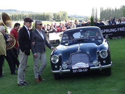 2016.10.02-047 23 Aston Martin DB2-4 MK1 1955