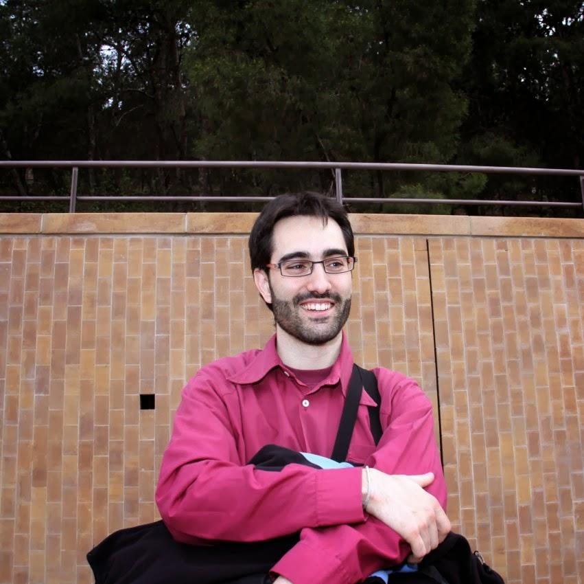 Inauguració del Parc de Sant Cecília 26-03-11 - 20110326_102_Lleida_Inauguracio_Parc_Sta_Cecilia.jpg