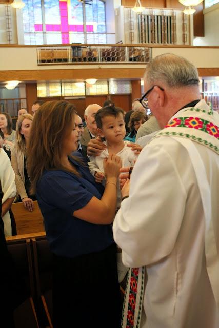 Baptism Noviembre 2014 - IMG_3032.JPG