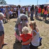 Dicky Woodstock 2013 - Dicky%2BWoodstock%2Bmiddag%2B03-08-2013-004.JPG