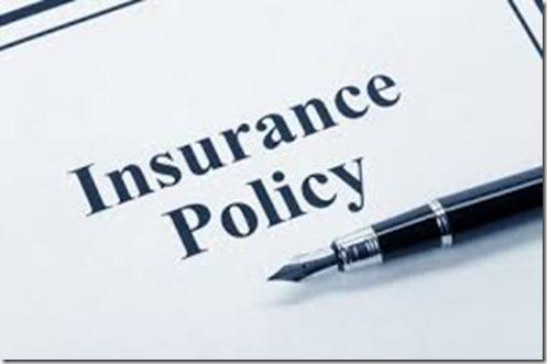 senarai-syarikat-insurans-di-malaysia