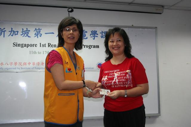 RDX - 1st RDX Program - Graduation - RDX-G049.JPG