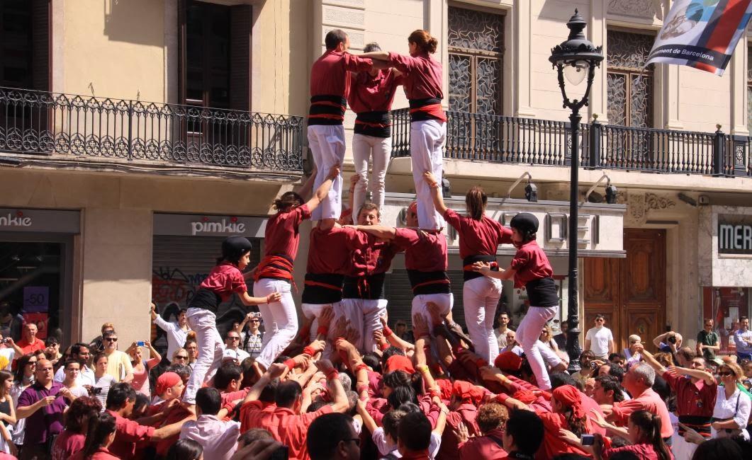 Barcelona-Can Jorba 10-04-11 - 20110410_146_3d7_CdL_Barcelona_Can_Jorba.jpg