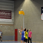 Westrijden DVS 2 en Kampioenswedstrijd DVS 1 op 6 Februari 2015 032.JPG