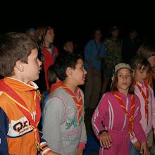 Taborjenje, Lahinja 2006 2.del - P0158820.JPG
