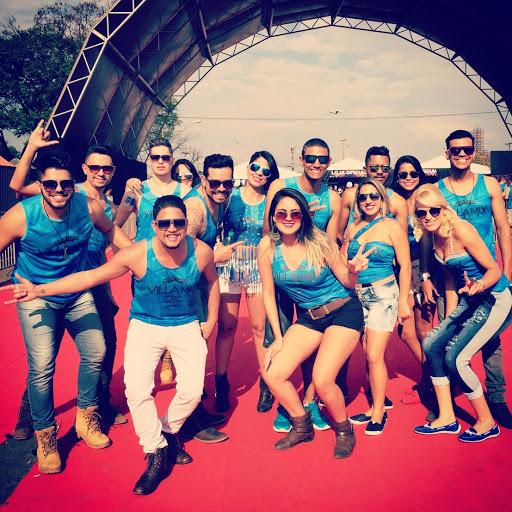 Villa Mix Festival 2015 - 20