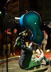 Birkenfest_Colditz_2012_35.jpg