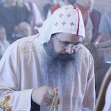 Consecration of Fr. Isaac & Fr. John Paul (monks) @ St Anthony Monastery - _MG_0698.JPG