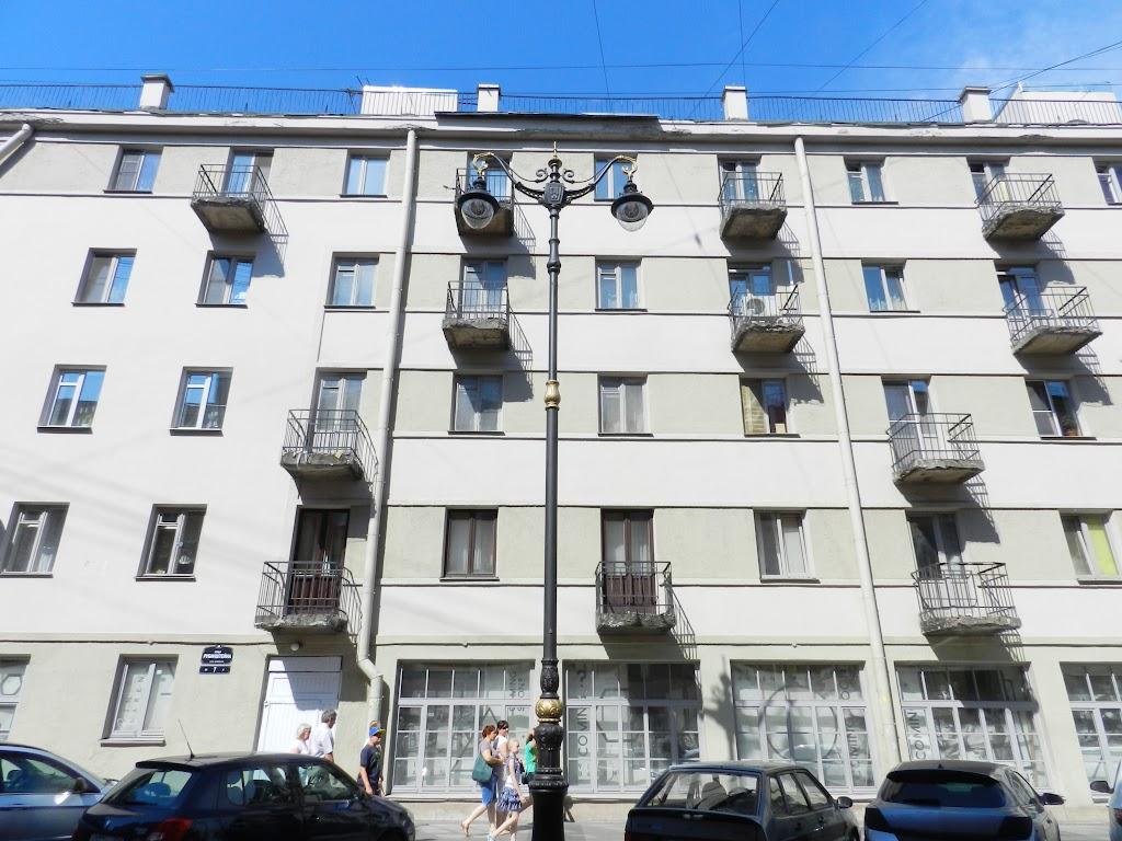 Девочки по вызову Подъездной переулок vip проститутки досуг эскорт в Санкт-Петербурге