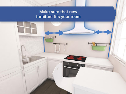 3d kitchen design for ikea room interior planner apps for Ikea planner app