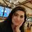 Christina Sharp's profile photo