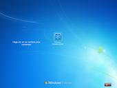 VirtualBox_Windows XP test_04_04_2017_16_42_00[64]