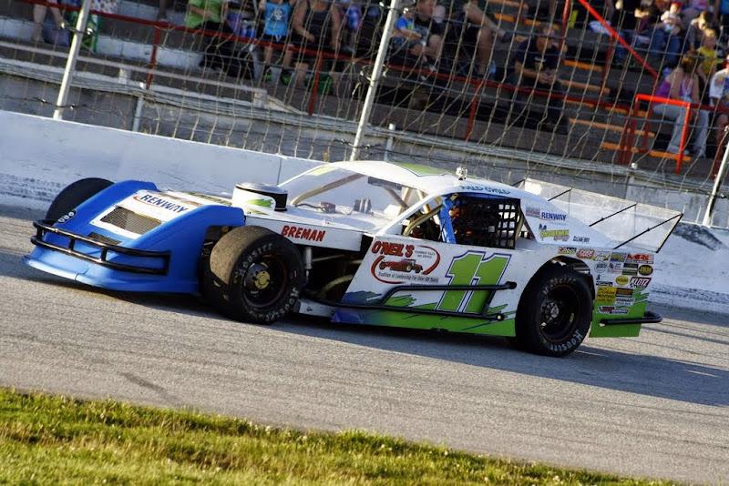Sauble Speedway - _MG_0359.JPG
