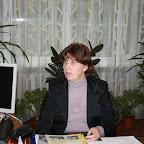Обсуждения в приюте Гармония 17.05.2012 - IMG_7833.jpg