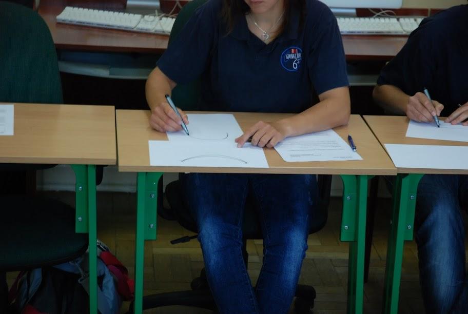 Warsztaty dla uczniów gimnazjum, blok 2 14-05-2012 - DSC_0202.JPG