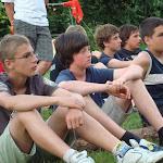 Kamp jongens Velzeke 09 - deel 3 - DSC04762.JPG