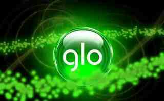How to Download Large Files With Glo N0 Cheat