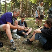 Smotra, Smotra 2006 - P0251802.JPG