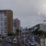 06-18-13 Waikiki, Coconut Island, Kaneohe Bay - IMGP6938.JPG