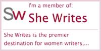 She Writes