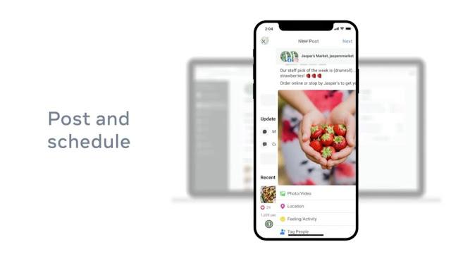 facebook-launches-business-suite-app