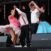 Optreden Bevrijdingsfestival Zoetermeer 5 mei Stadhuisplein (33).JPG