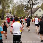 2013.05.12 SEB 31. Tartu Jooksumaraton - AS20130512KTM_184S.jpg