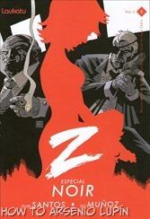 P00005 - Z Zona Comic   x Ricopa.c