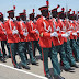 NDA announces successful candidates for 70 Regular Course [See full list]