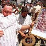 PalacioRocio2009_050.jpg