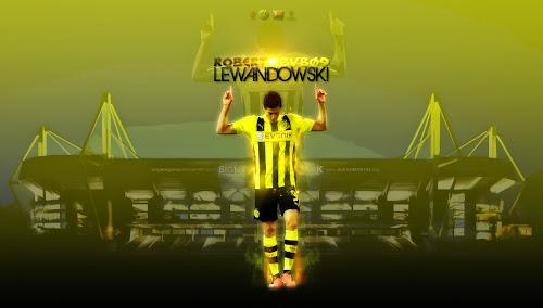 robert lewandowski transfer value