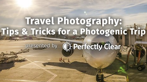 PhotoFocus Travel Webinar