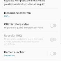 Samsung Android Oreo beta 1 (59).jpg