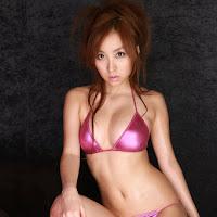 [DGC] 2008.07 - No.599 - Aya Kiguchi (木口亜矢) 080.jpg