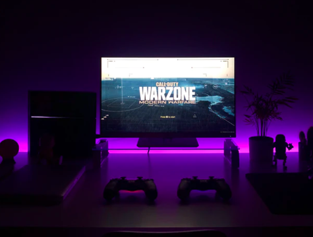 Top Call of Duty: Warzone Tips