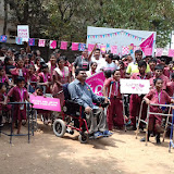 I Inspire Run by SBI Pinkathon and WOW Foundation - 20160226_123239.jpg