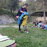 Sortida Passes 2010 - PA020102.JPG