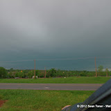 04-13-12 Oklahoma Storm Chase - IMGP0122.JPG