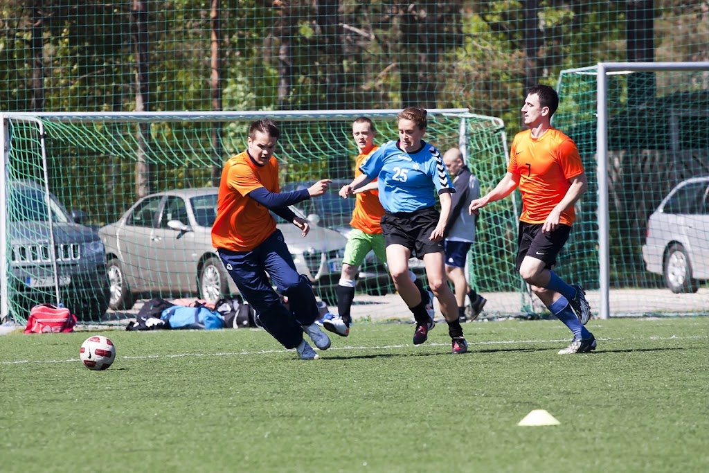 2013.05.25 Riigiametnike jalgpalli meistrivõistluste finaal - AS20130525FSRAJ_020S.jpg