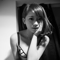 [XiuRen] 2013.10.27 NO.0039 美媛馆模特合集 0007.jpg